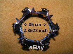 Vintage Lapponia Weckström Maginot Bracelet